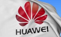 Google dejará de colaborar con Huawei y los futuros teléfonos de Huawei no tendrán Google Play y otras apps, según Reuters