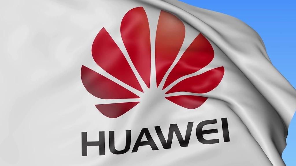 Permalink to Google dejará de colaborar con Huawei y los futuros teléfonos de Huawei no tendrán Google Play y otras apps, según Reuters