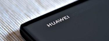 Huawei prepara su independencia de Android: el primer móvil con HarmonyOS está planeado para 2021