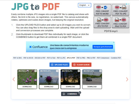 How To Pass A Photograph To Pdf Jpegtopdf 01