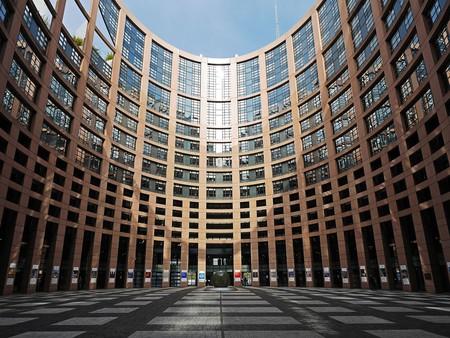 European Parliament 1265254 1280