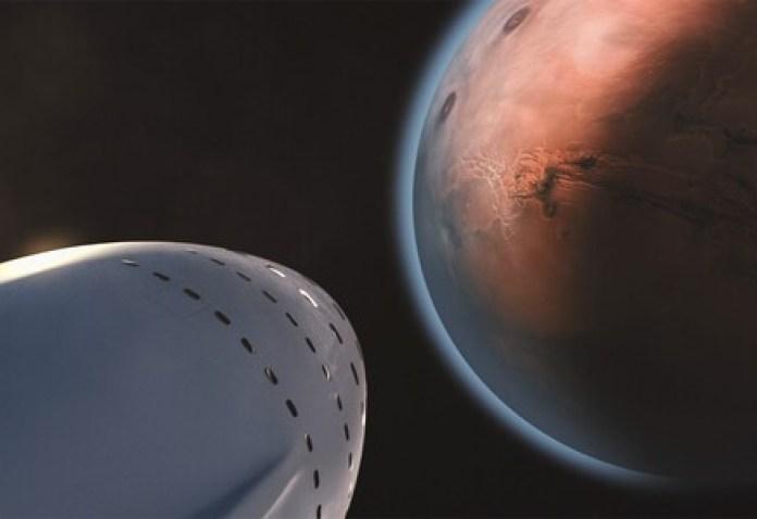 Pexels Spacex 586030
