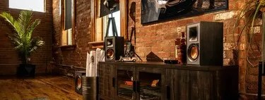 The basics you should consider when buying powered speakers to improve the sound of your TV