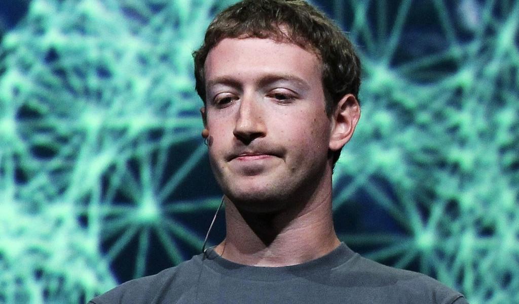 Zuckerberg 01