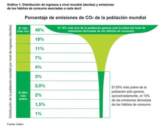 Oxfam1
