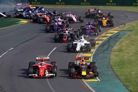 salida-gp-australia-f1-2017