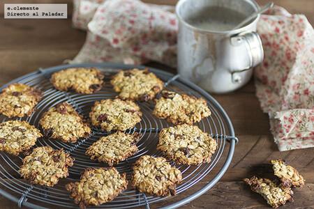 Cookies2ingredients