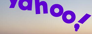 Los otros 69 servicios que Yahoo! cerró antes de anunciar la muerte de Yahoo Respuestas