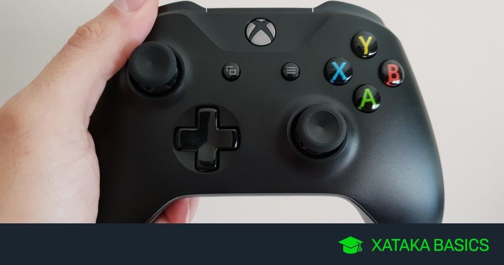 Permalink to Los 14 mejores juegos gratis para Xbox One