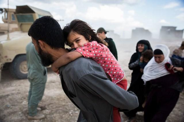 Mosul 2017 4