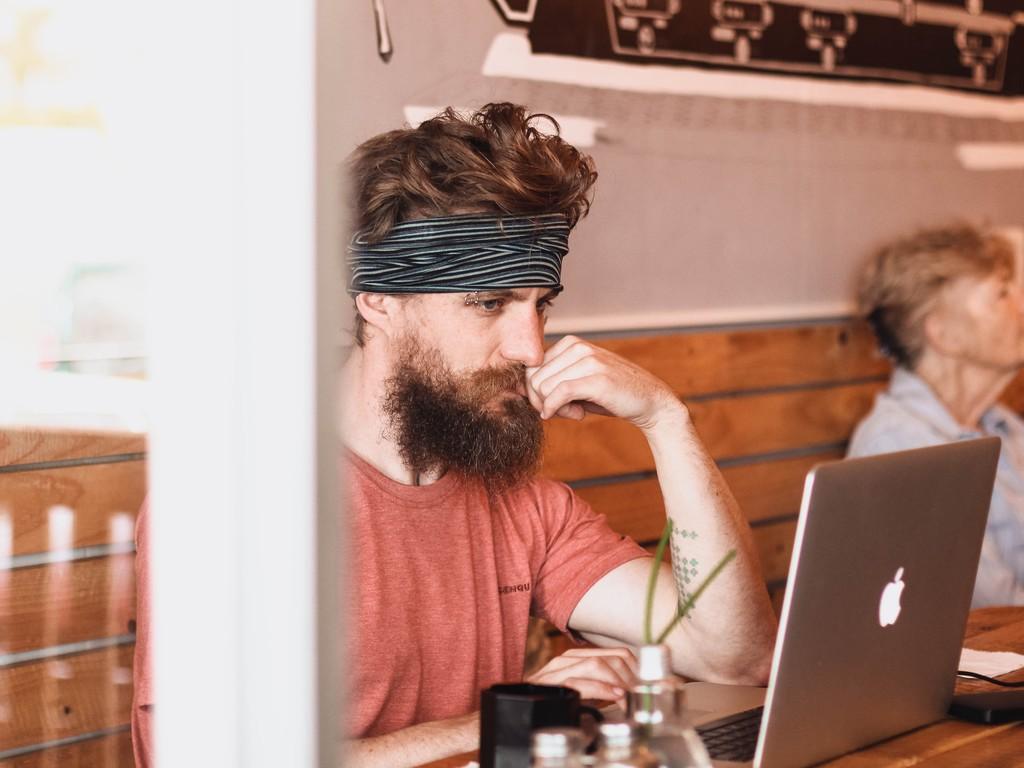 Esta sencilla extensión quiere que aumentes tu productividad bloqueando potenciales distracciones