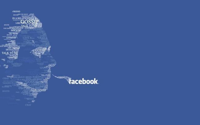 Facebookwp