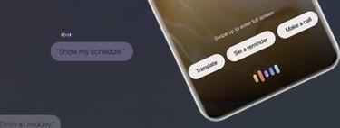 Celia: cómo configurar y sacar el máximo partido al asistente de voz de Huawei