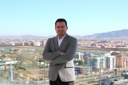 Samuel Parra