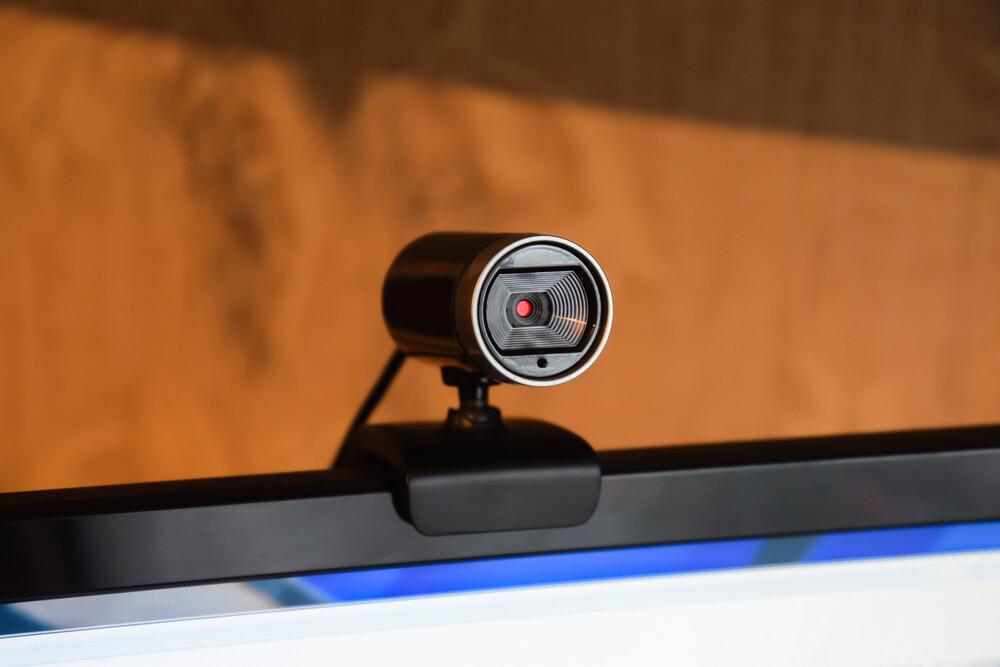 Así es cómo un grupo de investigadores sabe acceder a un PC ajeno con autenticación de Windows Hello y un fotograma infrarrojo