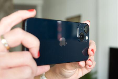 Iphone 13 Mini 18