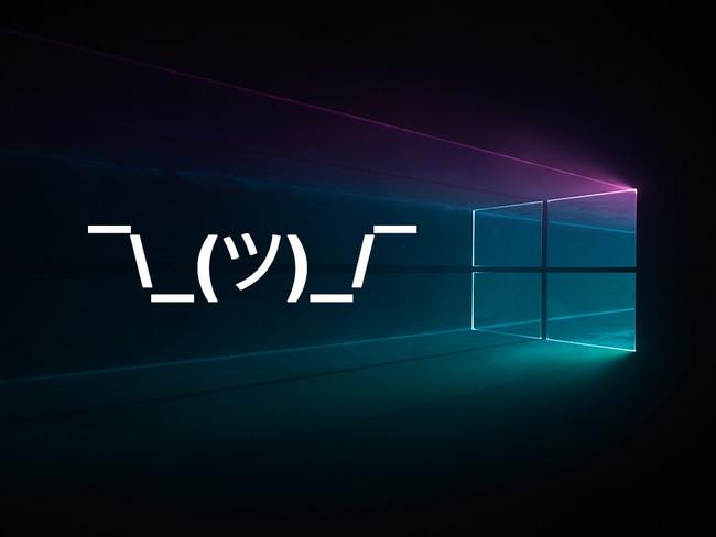 Windows 10 Actualizacion De Octubre 2018