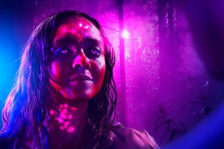 Hipertextual The Color Out Of Space Intento Traducir Lovecraft Con Nicolas Cage Protagonista 2020071799