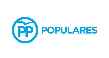 Populares