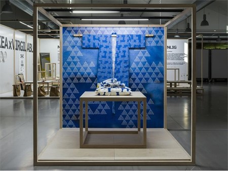 ikea-collections