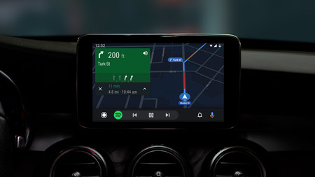 Wireless Android Auto will be compatible with almost all mobile phones with Android 11