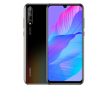 Huaweipsmarts3