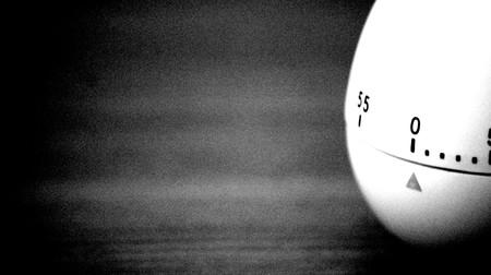 Egg Timer 447203 1920
