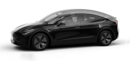 Tesla Superpuesto