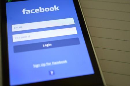Facebook guardó millones de contraseñas de cuentas de Instagram sin encriptar