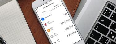 Google ya es una fintech en Europa: esto es lo que puede y no puede hacer respecto a un banco tradicional