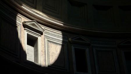 Pantheon 293074 1920