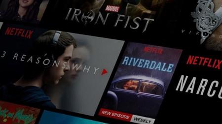 Netflix21