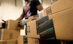 Amazon lanza en España una nueva suscripción mensual de 4,99 euros para Amazon Prime