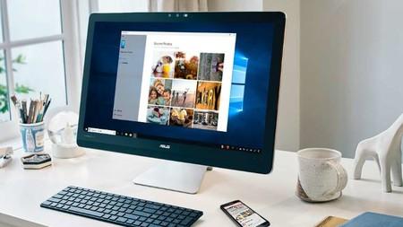 Actualizar a Windows 10 empresas