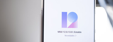 How to know what version of MIUI I have on my Xiaomi mobile