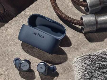 The brand new Jabra Elite Active 75t sports TWS Bluetooth headphones are reduced to 119.99 euros on Amazon