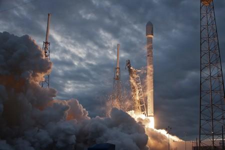 Spacex 71874 Unsplash