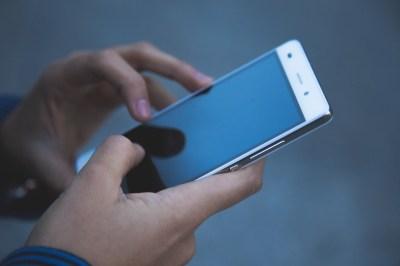 Cómo controlar el consumo de datos de tu móvil