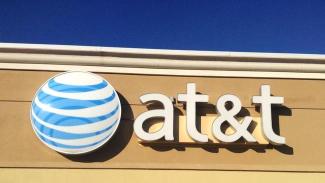 Permalink to AT&T compra Time Warner convirtiéndose en un gigante de medios que se queda con Warner Bros, Turner o HBO