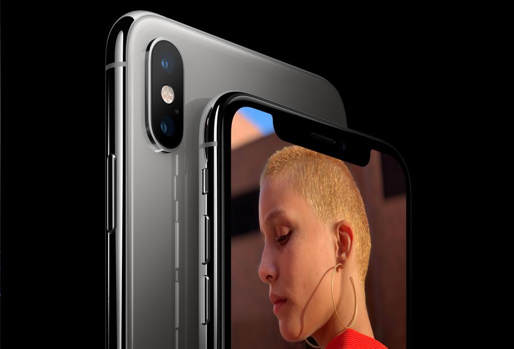 iPhone Xs y Xs Max: así son las cámaras con las que Apple® quiere sostener el pulso a la competencia en el segmento premium
