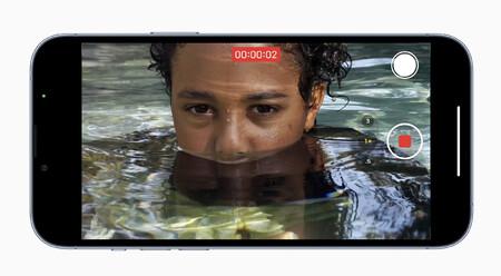 Cinema Mode Iphone 13 Pro 04