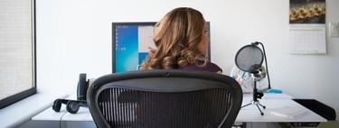 Guía de compra de sillas de oficina: consejos de compra y modelos recomendados