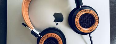 Spotify suprime la exportación de listas y canciones con apps de terceros fuera de su servicio