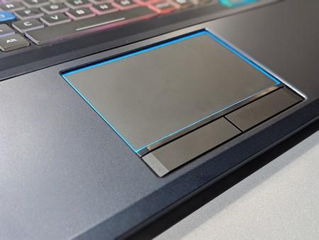 Acer Helios Predator 7009