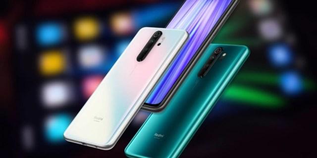 Las mejores ofertas en móviles previas al Día del Soltero 2019 de eBay: Apple, Samsung, Xiaomi℗ y más