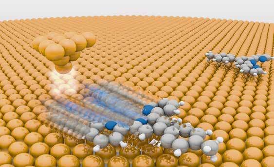 Swiss Nano Dragster