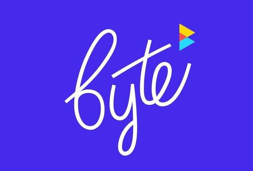 Vine prepara su retorno triunfal ahora como 'Byte', una nueva red social de microvídeos que llegará durante la primavera de 2019
