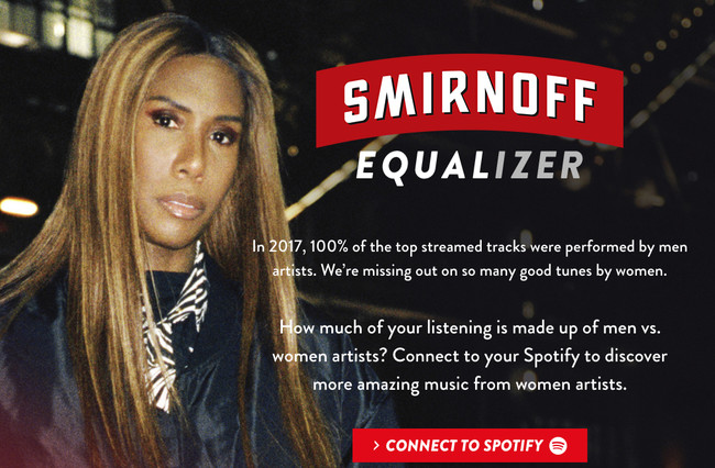 Spotify Smirnoff 2018 03 09 16 44 32