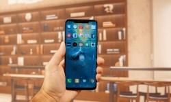 Huawei Mate 20 Pro y Mate 20 frente a iPhone XS Max, Xiaomi Mi8, Samsung Galaxy Note 9 y demás gama alta de 2018