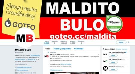 Window Y Maldito Bulo Malditobulo Twitter